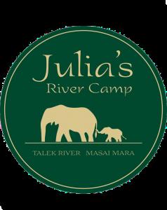 Julia's River Camp